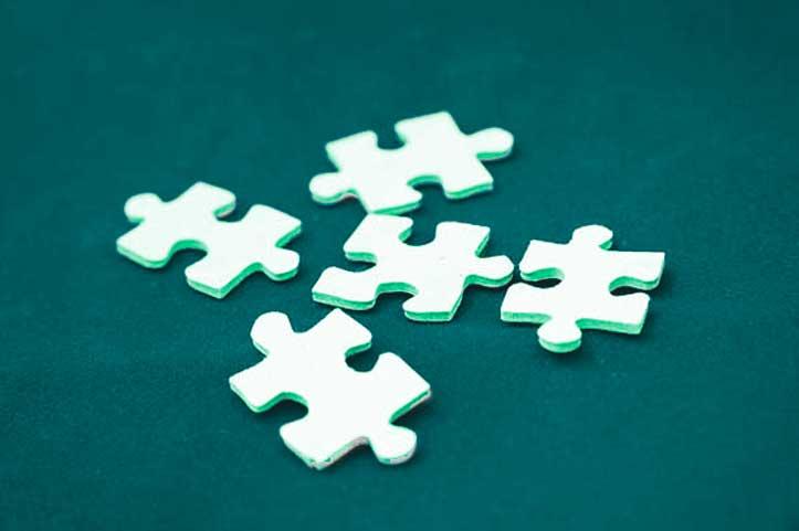 puzzle723x481